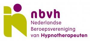 LogoNBVH kopie