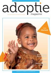 AdoptieMAGAZINE#4-2015_041215.indd